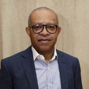 Engr. Emeka Okwuosa
