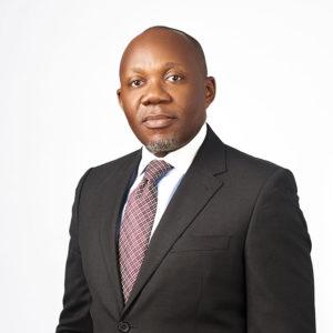 Frank Ihekwoaba