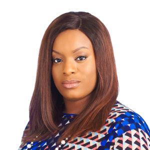 Ifeoma Okoloko