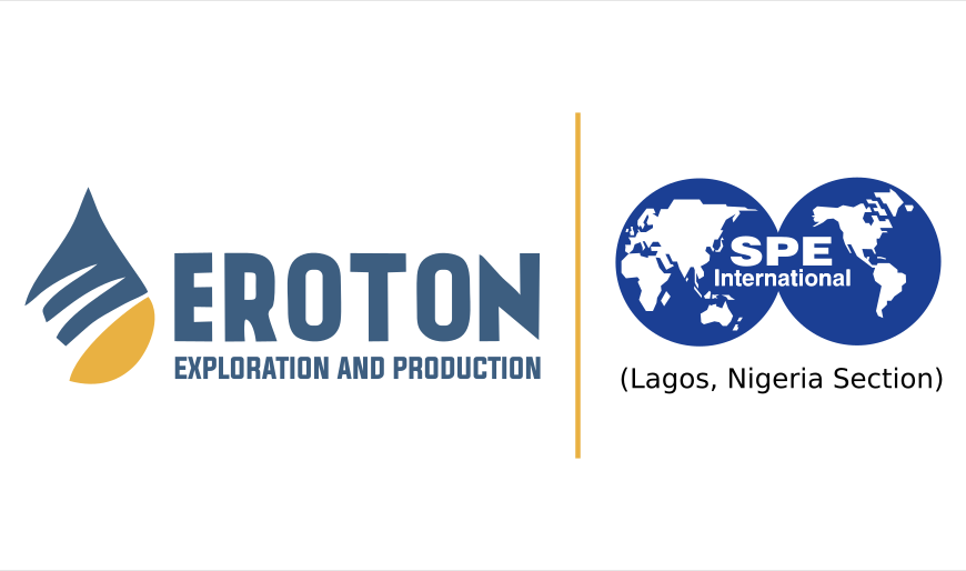 Integrated Production Forecasting for Improved Business Planning and Hydrocarbon Asset Management: A Niger Delta Brown Asset Experience