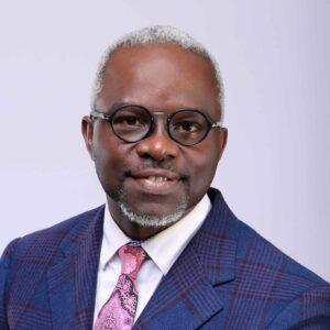 Emeka Onyeka